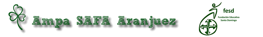 Ampa Safa Aranjuez