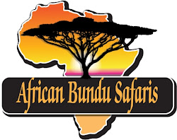 African Bundu Safaris