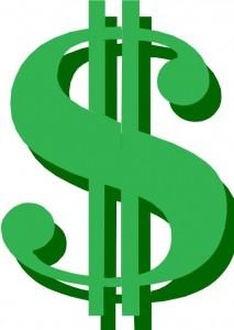 Cukup dengan $1 Dapatkan Produk Seharga Lebih Dari $1000