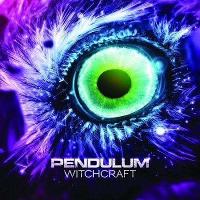 Pendulum - Witchcraft Lyrics
