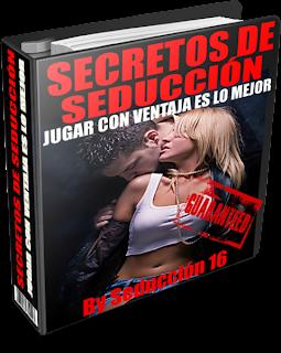secretos de seduccion 16