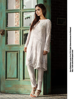 am-55-light-grey-multi-head-frock-from-zara-shahjahan-luxury-pret-2015