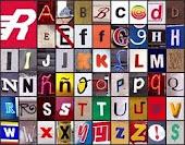 Vocabulari de sentiments, sensacions i altres percepcions