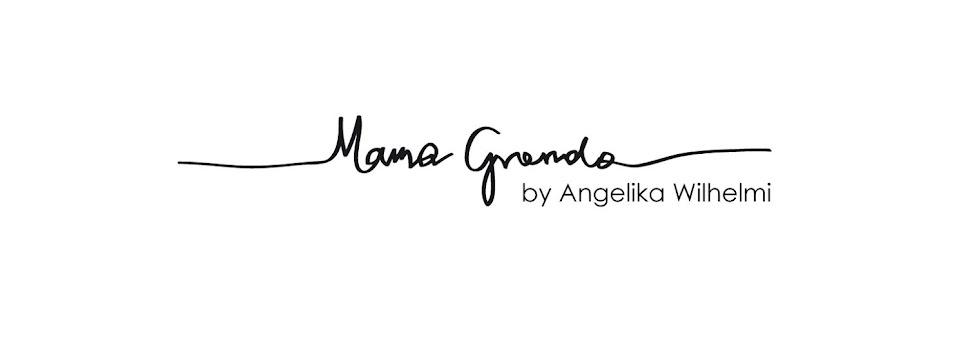 mama-granda