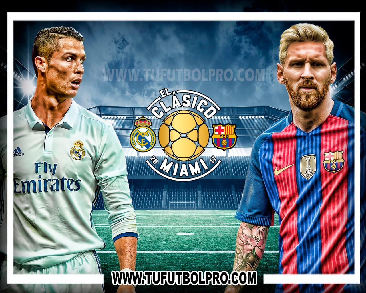 Ver real madrid vs barcelona en vivo por internet el for Real madrid sevilla hoy