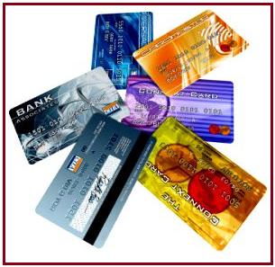 contestare l'estratto conto di bancomat o carta di credito
