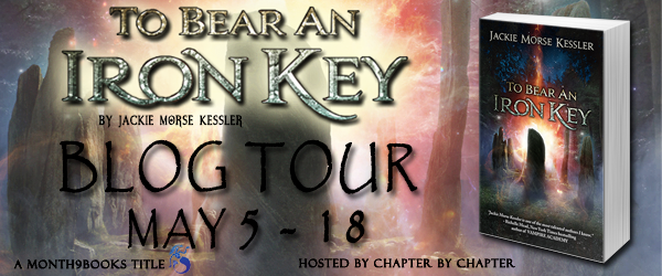 http://www.chapter-by-chapter.com/tour-schedule-to-bean-an-iron-key-by-jackie-morse-kessler-presented-by-month9books/