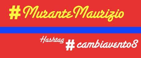 hastag-logo_murantemaurizio