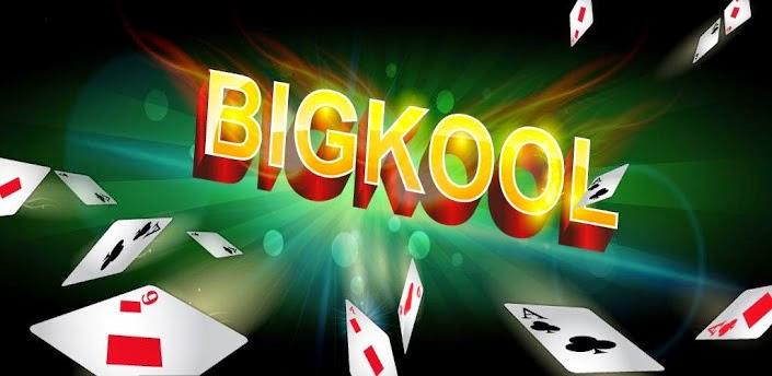 bigkool 1