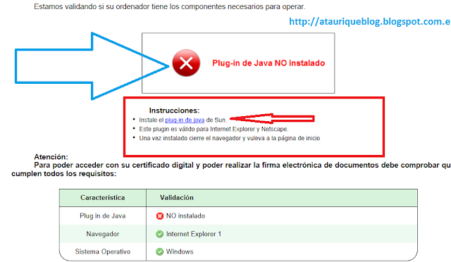 Descargar Jdk Jgrasp Download