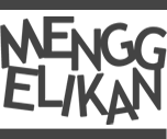 Menggelikan