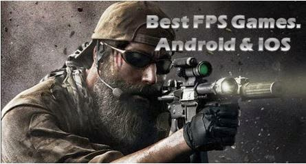 the 3 best first person shooter fps android and ios games of 2015 the genesis of tech. Black Bedroom Furniture Sets. Home Design Ideas