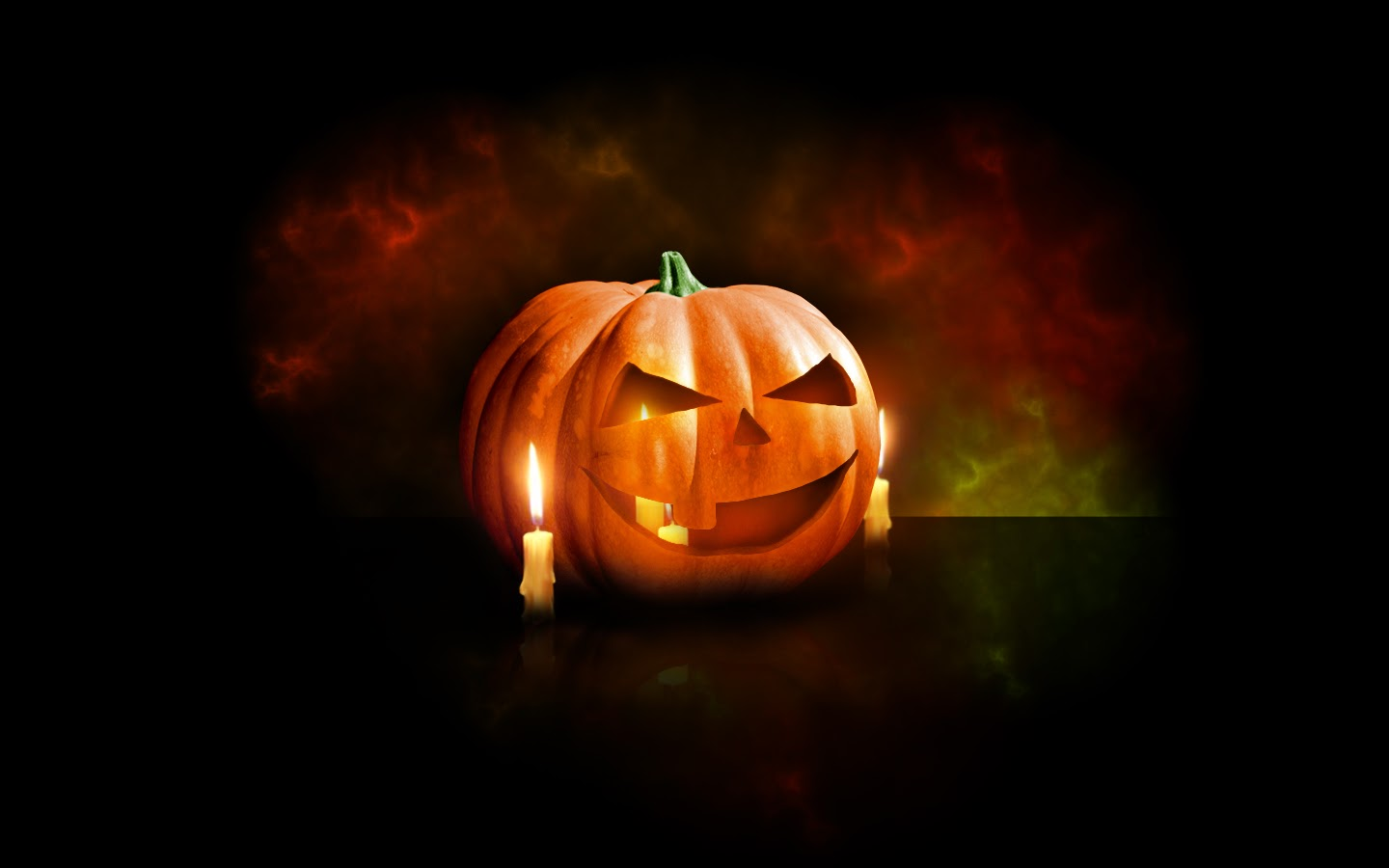 Halloween Wallpaper Free Download