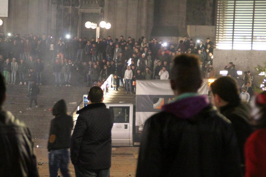 kölni molesztálások, nők elleni erőszak, Németország, migránsok, kölni erőszak