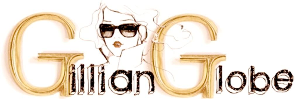 GillianGlobe
