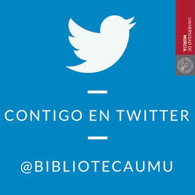 @BIBLIOTECAUMU