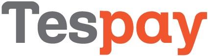 Tespay blog