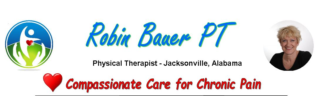 Compassionate Care for Chronic Pain