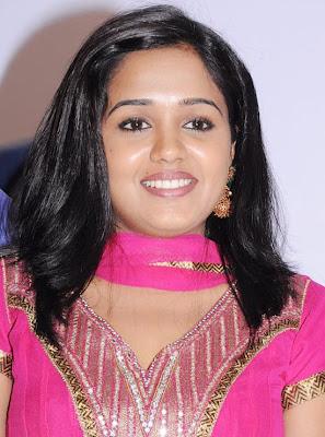 Actress Ananya Photo