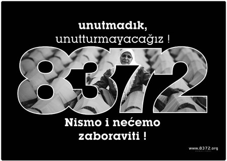 SREBRENİTSA-8372