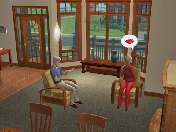 [Noticia]Blog: Mi primer recuerdo con el juego de Los Sims (SimguruHydra Permplat2
