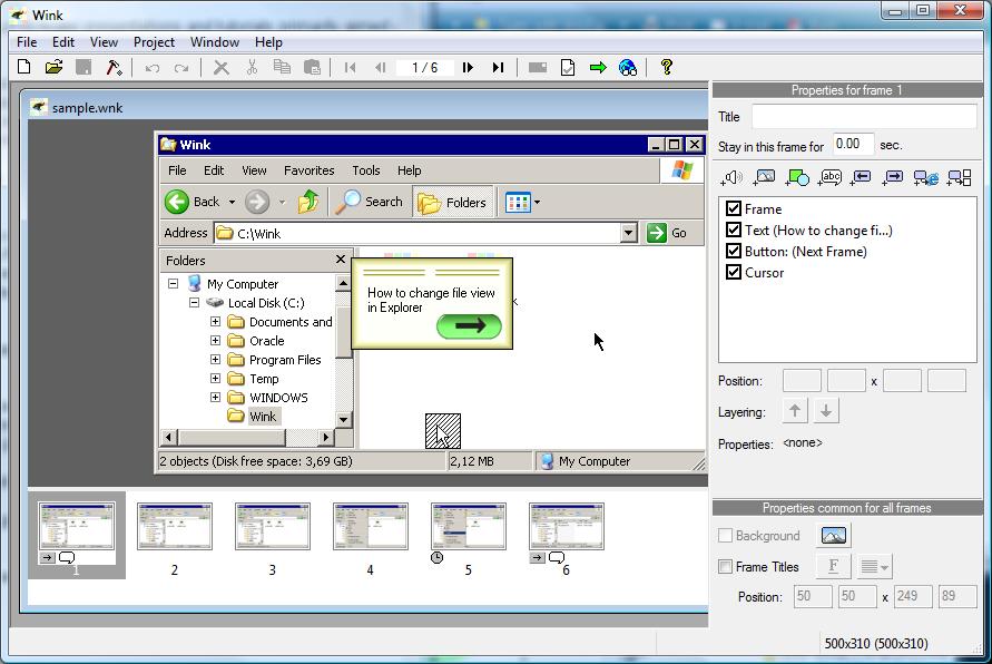 Software Perekam Aktivitas Monitor Komputer Software Terbaik Untuk Merekam Tampilan Monitor Komputer Menjadi Video