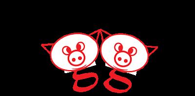 Template Piggie My Favorite HTML Template Provider