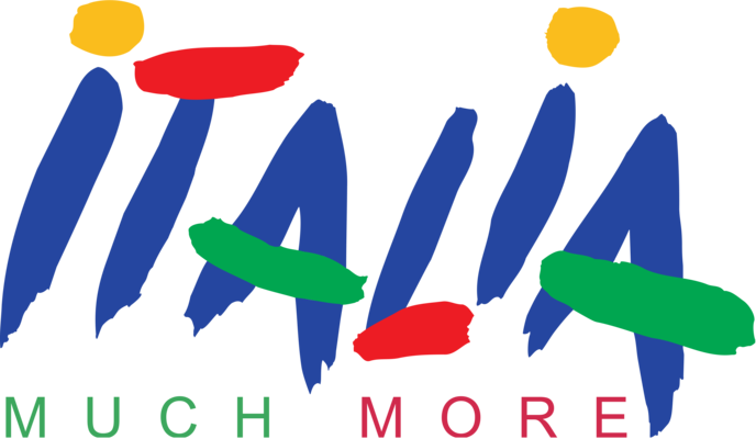 OFICINA DE TURISMO DE ITALIA