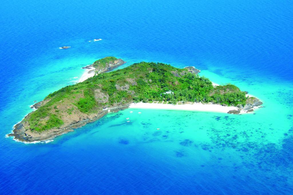 Most Beautiful Islands Madagascar Islands Tsarabanjina
