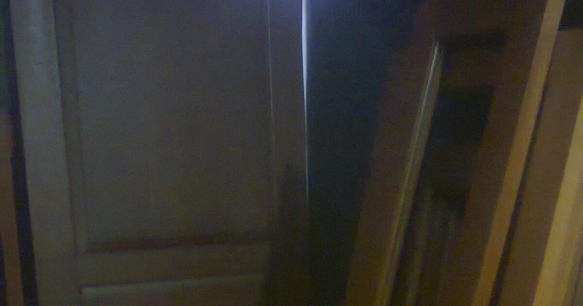 PDTEGUH MULYA Pintu Kamper Samarinda Oven Dijual