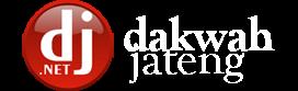 DAKWAH JATENG