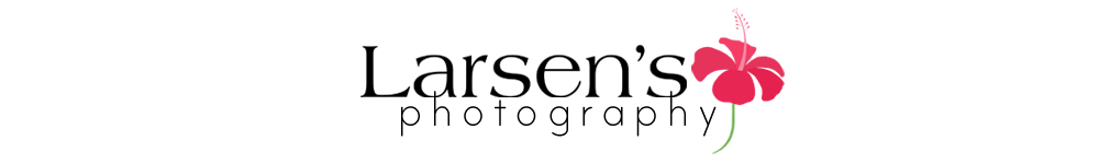 LARSEN'S PHOTOGRAPHY