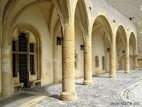 Metz - Porte des Allemands