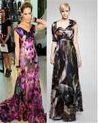 fonte:www.fashionbubbles.com. Postado por Fernanda Moura às quintafeira, .
