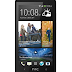 HTC Desire 601 Features
