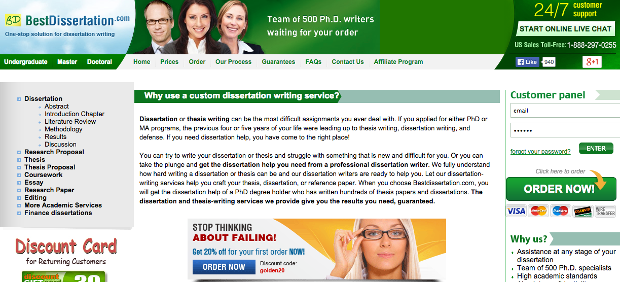 Company that writes dissertation in hungary