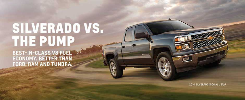 riverton chevrolet blog 2014 chevy silverado in utah vs the competition. Black Bedroom Furniture Sets. Home Design Ideas