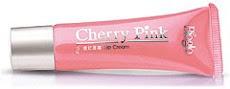 منتج الكرز الوردي الأمريكي ، لتوريد الشفاه ، وتوريد حلمات الثديين ، وجعلهما أكثر جاذبية وأثارة