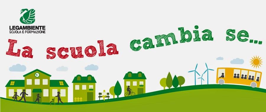 http://www.legambientescuolaformazione.it/documenti/2014/Documenti/La_scuola_cambia_se.php