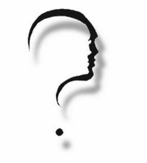 O que caracteriza a atitude filosófica?