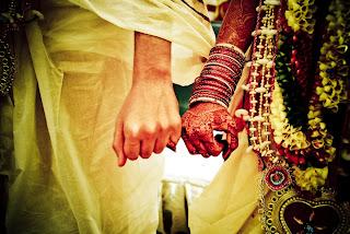 Wedding Mubarak Dor Shayari