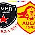 Ver River Ecuador vs Aucas En Vivo Online 31-Enero-2015