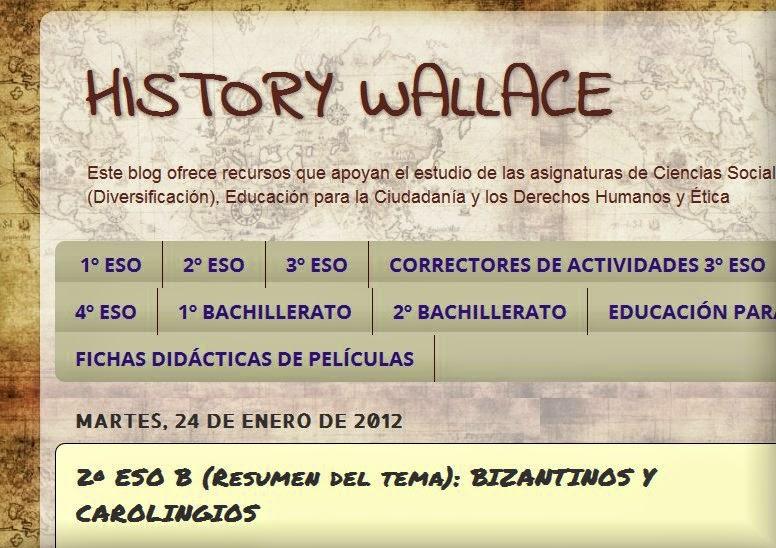 http://historywallace.blogspot.com.es/2012/01/2-eso-b-resumen-del-tema-240112.html