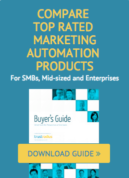 Featured: Marketing Automation