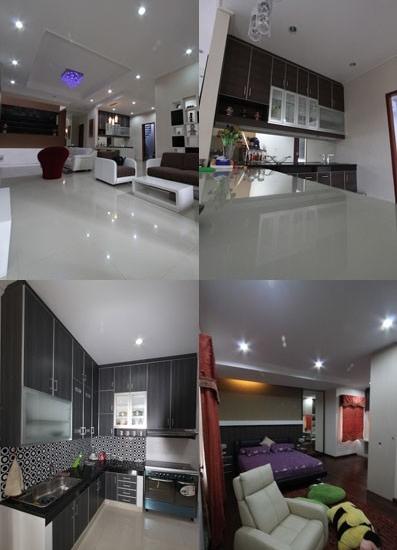 Http Homeinteriordesignideas1 Blogspot Com 2012 08 Home Interior Design Ideas Create Html