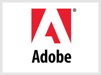 adobe_logo_font