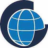 Gambar untuk Formasi CPNS 2014 Badan Informasi Geospasial (BIG)