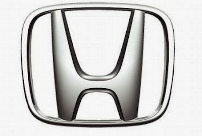 Daftar Harga Mobil Honda Januari 2014 dari Honda Indonesia terbaru di otospek.com