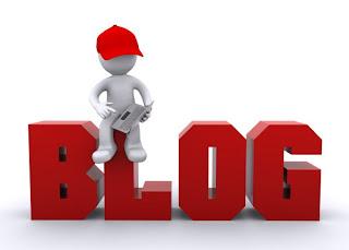 blog-ilk-donemler