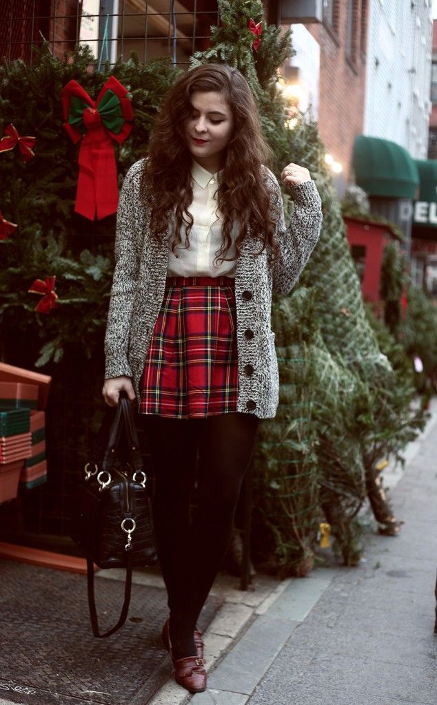 Casual_Outfits_:_Christmas_Inspiration_The_Pink_Graff_05